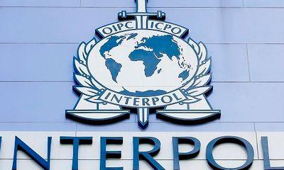 Interpol không đáp ứng yêu cầu truy nã ông Trump của Iran