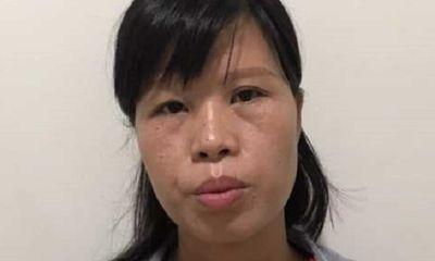 Người mẹ bỏ rơi con mới sinh ở hố ga suốt 3 ngày đến tử vong bị khởi tố tội gì?