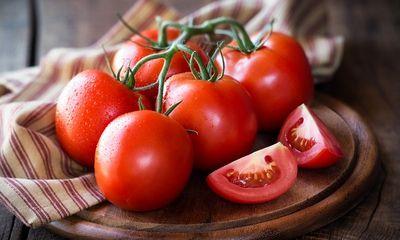 5 điều cực độc khi ăn cà chua biết để tránh khỏi rước họa vào thân, số 2 nguy hiểm nhất