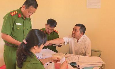 Tin mới nhất vụ thanh tra sở Nội vụ Đắk Lắk bị bắt vì nghi