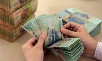 Một doanh nghiệp bị phạt chậm nộp thuế lên đến 242 tỷ đồng