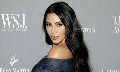 Tự nhận là tỷ phú, Kim Kardashian bị Forbes lập tức phản bác