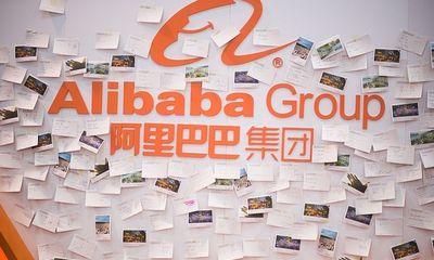 Alibaba thẳng tay sa thải giám đốc Taobao Live vì nhận quà cáp,
