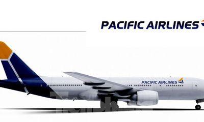 Qantas vẫn là cổ đông tại Pacific Airlines