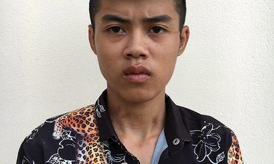 Quảng Ninh: Bắt đối tượng rủ bé gái 13 tuổi vào nhà nghỉ