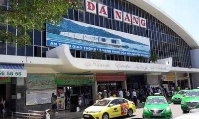 Phó Thủ tướng chỉ đạo, xem xét di dời ga Đà Nẵng ra khỏi trung tâm thành phố