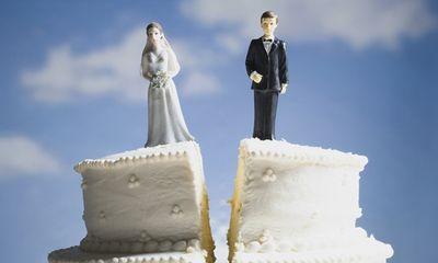 5 giấc mơ báo hiệu vợ chồng bất hòa, tìm cách hóa giải nhanh còn kịp