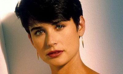 Đời tư bất hạnh của nữ diễn viên từng chinh phục cả Hollywood