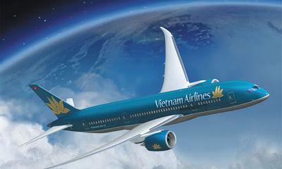 Thủ tướng đồng ý mở lại đường hàng không Việt Nam - Trung Quốc