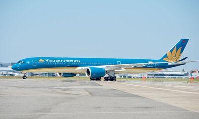 Các hãng bay cố tình mở bán vé trước sẽ bị thu hồi slot