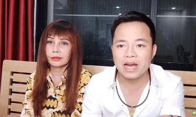 Tháo băng sau phẫu thuật, cô dâu 63 tuổi khiến nhiều người hoảng hốt vì nhan sắc mới
