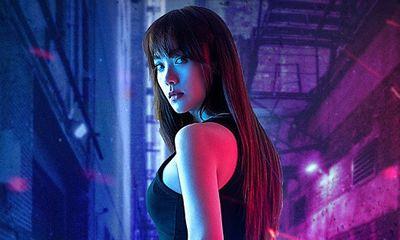 Web drama của Minh Hằng gây bức xúc vì chứa phân cảnh bị cho là bôi nhọ ngành nghề streamer