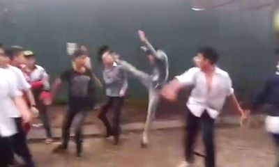 Nam sinh ở Quảng Ninh bị đánh chết trước ngày thi vào lớp 10