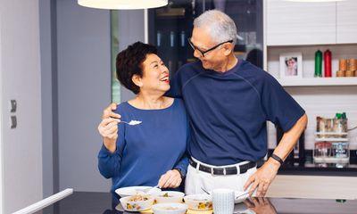 Về hưu an nhàn, tài chính vững vàng nhờ đầu tư trái phiếu
