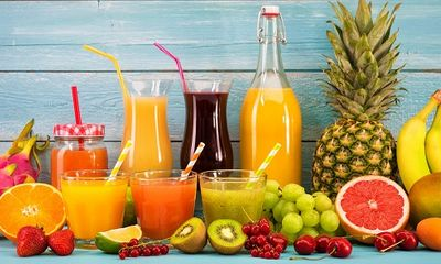 Những loại loại đồ uống giúp bạn chống lão hoá, trẻ hơn cả chục tuổi
