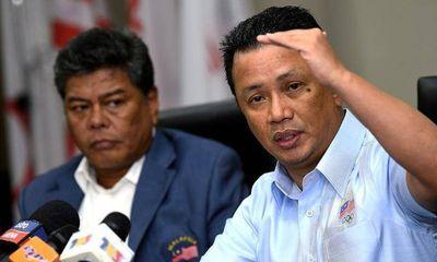 Thể thao 24h - Malaysia yêu cầu thêm 8 môn thể thao