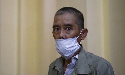 Xét xử Văn Kính Dương cùng đồng phạm: Lần đầu lộ diện những nhân vật bí ẩn trong vụ án