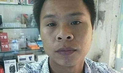 Vụ vợ câu kết với người tình giết chồng: Công an xã tiết lộ thông tin bất ngờ