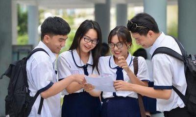 Hà Nội công bố 143 địa điểm thi tốt nghiệp THPT Quốc gia năm 2020