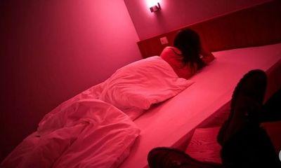 Phố đèn đỏ khét tiếng tại Singapore: Nhà chứa phải được cấp phép, gái mại dâm có