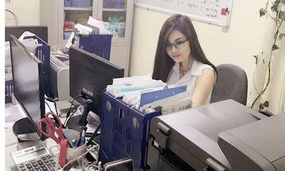 Vụ tài xế Grab bị cướp đâm 6 nhát ở Hà Nội: Người phụ nữ đưa nạn nhân đi cấp cứu lúc nửa đêm là ai?