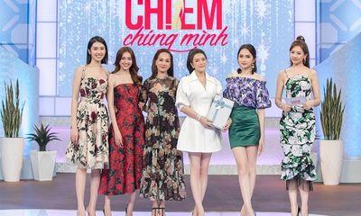 NSND Lê Khanh không ngần ngại phản đối việc hẹn hò online