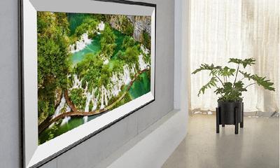 LG triệu hồi 60.000 tivi OLED mới dính lỗi nóng bất thường