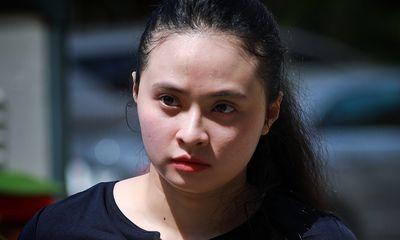 Hot girl Ngọc Miu bị đề nghị 15-16 năm tù, ông trùm Văn Kính Dương đối mặt án tử
