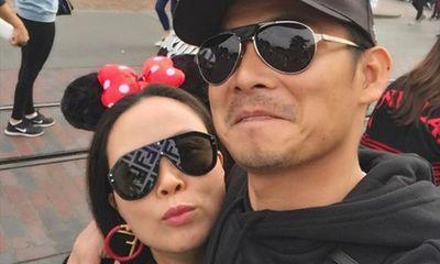 Quách Ngọc Ngoan bất ngờ thông báo đã kết hôn, có con gái 8 tháng tuổi với Phượng Channel