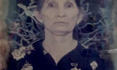 Tích cực tìm kiếm cụ bà 83 tuổi đi lạc cả tuần trong rừng sâu