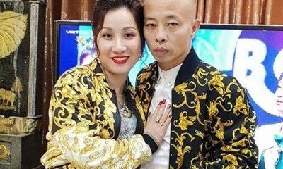 Người nhà vợ chồng nữ đại gia Dương Đường tìm đến nhà phụ xe để bồi thường