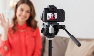 Vlogger ở một nước châu Á sắp phải xin giấy phép mới được đăng video