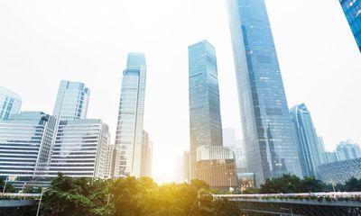Bất động sản phía Tây Thủ đô: Điểm sáng trong đầu tư