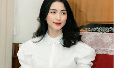 Hòa Minzy bị phạt 7,5 triệu đồng vì đăng tin sai về dịch Covid-19