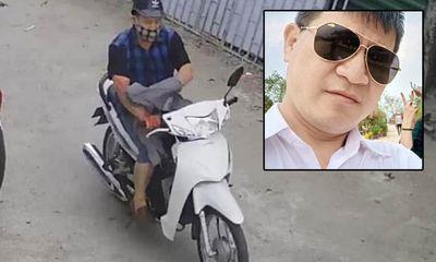 Vụ chặn đường, đâm chết người tình ở Nghệ An: Hàng xóm tiết lộ bất ngờ