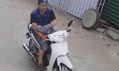 Vụ chặn đường, đâm chết người tình ở Nghệ An: Nghi phạm treo cổ tự tử