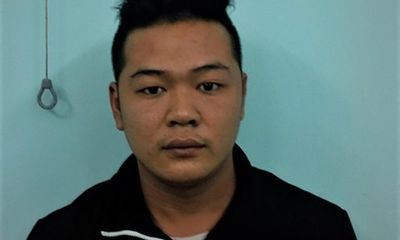 Vụ chém lìa tay đối thủ trong quán nhậu ở Sài Gòn: Truy nã