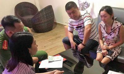 Cần xử lý hình sự mức hình phạt cao nhất đối tượng đưa người nước ngoài nhập cảnh trái phép vào Việt Nam