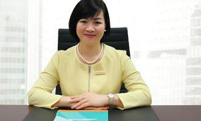 Cựu CEO của Vingroup tiếp tục