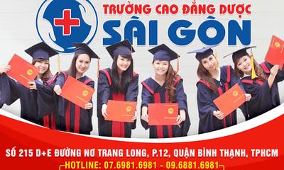 Tuyển sinh lớp 10 THPT thành phố Hồ Chí Minh theo mô hình 9+