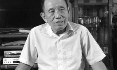 Chuyện lạ cụ ông ở Hà Nội tự nhận có nhiều con