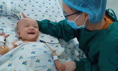 Tin tức đời sống mới nhất ngày 3/8/2020: Hai bé song Nhi hết sốt, tự thở khí trời