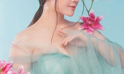 """Giữa ồn ào với Hồ Gia Hùng, Nhật Kim Anh """"nối gót"""" Titi (HKT) """"nhá hàng"""" sản phẩm mới"""