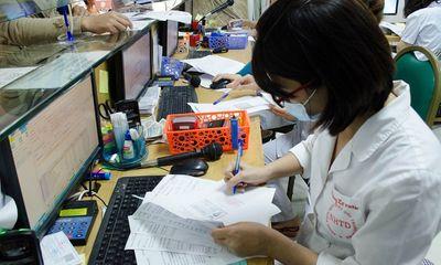 Hà Nội: Hơn 9.800 doanh nghiệp giải thể do ảnh hưởng COVID-19