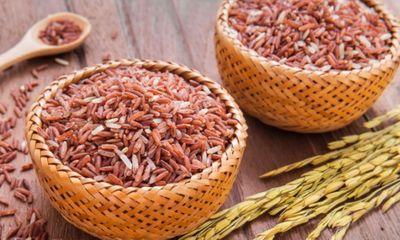 Những hiểu lầm chết người về tác dụng thần thánh của gạo lứt