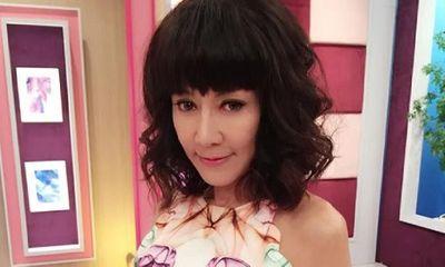Nữ diễn viên Đài Loan qua đời 2 ngày, thi thể mới được phát hiện
