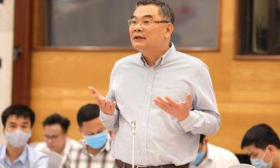 Tình trạng người Trung Quốc nhập cảnh trái phép vào Việt Nam: Bộ Công an nói gì?