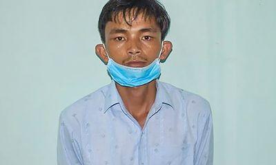 Vụ gã con rể sát hại mẹ vợ: Lời khai của nghi phạm hé lộ nguyên nhân sốc
