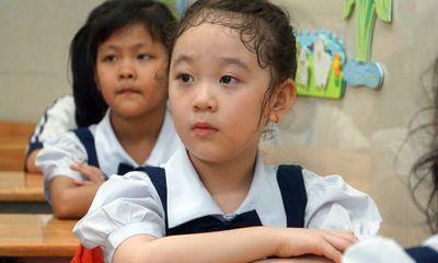 1,74 triệu học sinh TP.HCM nghỉ Tết Nguyên đán Tân Sửu 11 ngày