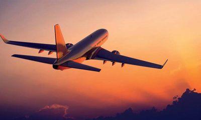 Nóng: Bộ Y tế thông báo khẩn tìm hành khách chuyến bay VN7198 từ Đà Nẵng đến Hà Nội ngày 24/7